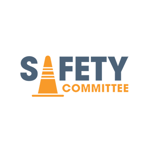Logo Safety Committee